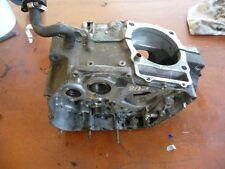 Engine cases XR650 XR650L xr 650 94-09 honda