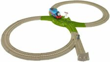 Thomas And Friends Fisher Price Trackmaster Figure 8 Deluxe Starter BDP16