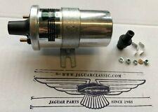 Zündspule Jaguar XK120/140/150 & Mk 7/8/9