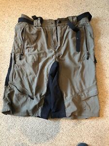 Endura Humvee Shorts - Size XXL