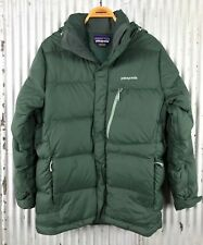 Patagonia Rubicon Down Jacket Mens sz S small insulated ski snowboard 30557 $399