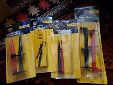Fluke SureGrip AC280 & TP220 plus TP38 & AC87