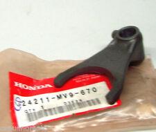 FORCELLA CAMBIO ORIGINALE HONDA CBR600 91/94 CBR900 RR 92/95 24211MV9670
