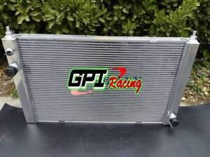 FOR LAND ROVER RADIATOR DISCOVERY II 2 V8 4.0L 4.6L 1999-2004 aluminum radiator