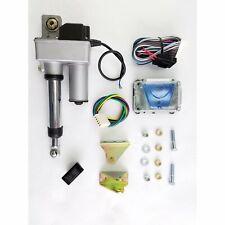 70-80 Monte Carlo Power Trunk Lift Kit AutoLoc AUT9D6EB8 hot rod street rat