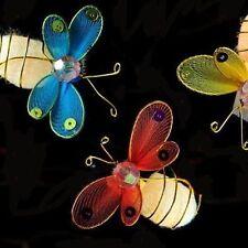Fabric Children's Fairy Lights
