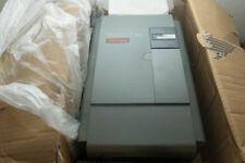 MITSUBISHI 10HP 460V PLC VFD, INVERTER, AC DRIVE FR-Z240-7.5K-UL