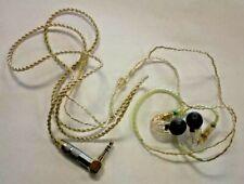 Sennheiser IE 80 Wired Headphones