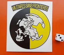 Metal Gear Solid Data Sin Fronteras Vinilo Sticker Xbox, ps4