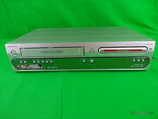 Magnavox MRV700VR/17 Video Cassette Recorder/DVD Recorder ~FULLY TESTED~