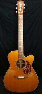Blueridge Historic BR-163 Acoustic Guitar