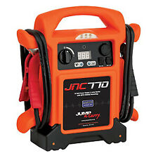 Jump N Carry JNC770OR 1700 Amp Orange JNC Booster Pac NEW