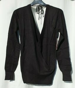 Billabong Pull Jay Jumper. Brand New! ------ Was £40