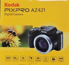 Kodak Pixpro AZ421 Digital Camera - White