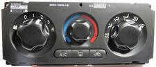 06-14 Nissan Xterra Frontier Pathfinder Temperature Control Dash Panel Knob OEM