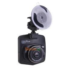 HD 1080P Auto DVR Mini Car Camera Digital Video Recorder With Rear View Car