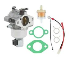 Carburetor For Kohler 20 853 35-S 21-S 22-S 44-S 45-S 14-S 16-S 20 853 43-S Carb