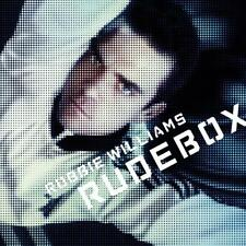 Rudebox von Robbie Williams (2006)