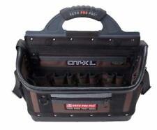Veto Pro Pac Open Top Tool Bag OT-XL