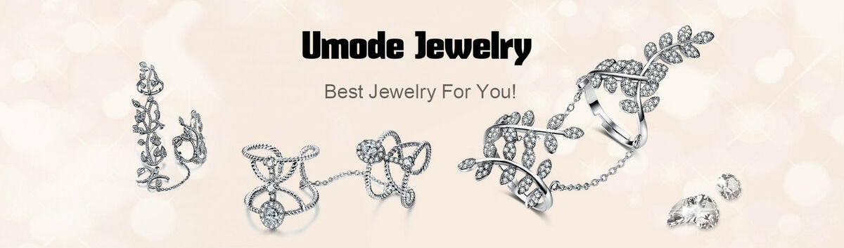 UMode Fashion Jewelry, Best Jewelry