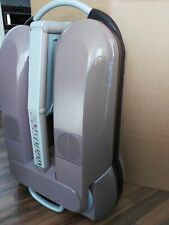 PHILIPS HB 975 Solarium-Haendler Ganzkörperbräuner UV, Rotlicht TOP Zustand
