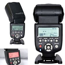 YONGNUO YN560 III YN-560lll Wrieless Trigger & Speedlite Flash for Canon Camera