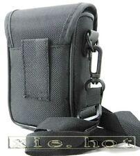 camera case bag for Nikon S9300 S9200 S9100 P310 P300 S8200 S8000 S8100 S6300