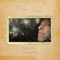 MARK MULCAHY - THE GUS [CD]