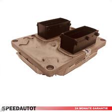 Motorsteuergerät Fiat Stilo 192 1.6l 16V 103PS 55186425 Marelli IAW 5NF.T9