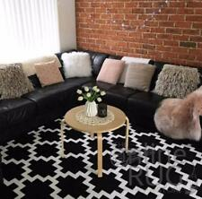 Unbranded Moroccan Shag Rugs