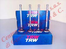 Valvola aspirazione Fiat 500D/F/L, Fiat 126, TRW 17005, OE 4294098-4062108