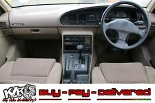 Low Km 1995 VR Berlina - Front Right Drivers Window Switch - VS Caprice - KLR