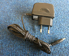 Logitech  L-LE5-2 190253-A002 EU Plug AC Power Adapter Charger 1.56W 5.2V 300mA