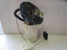 Kraftstoffpumpe 33821 OPEL OMEGA B CARAVAN (21_, 22_, 23_) 2.2 16V