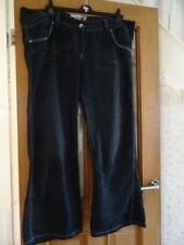 New Look Denim Plus Size L32 Jeans for Women