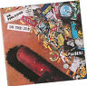 *NEW* CD Album Dr. Feelgood - On the Job (Live) (Mini LP Style Card Case)
