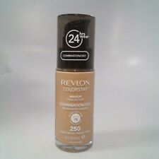 Revlon Pump Foundation ColorStay Combination Oily SPF 15 Beige 1 fl oz #1894