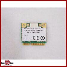 Toshiba Satellite L650 Módulo inalámbrico WIFI Board Wlan Modul V000190580