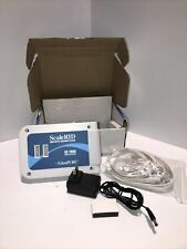 EdenPURE ScaleRID SR-2000 Hard Water Treatment System Open Box Never Used