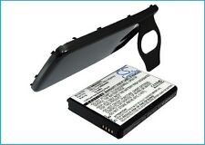 Battery For SAMSUNG Galaxy Nexus, GT-i9250, Nexus Prime (3500mAh)With Back Cover