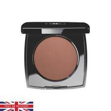 Chanel Le Blush Creme De Chanel Cream Blush 61 Destiny Makeup