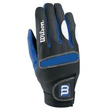 Wilson Maxgrip Racquetball Glove