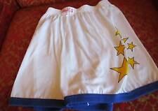 SMALL TRUE VTG 80s Coca Cola (COKE) Women's Casual Sleep Boxer shorts