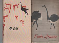 Fiabe Africane - Einaudi Editore