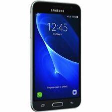Samsung Galaxy J3 Smartphones for sale | eBay
