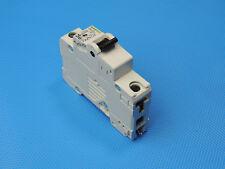 Moeller FAZN C2 Sicherungsautomat 5KA  Inkl. MwSt
