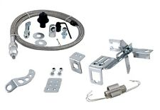 Spectre Performance 2435 Throttle Cable Kit