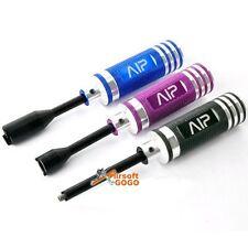 AIP GBB Magazine Steel Valve Key For Airsoft Marui WA KSC KWA KJW Maruzen G&P WE