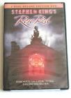 Rose Red (DVD 2003 2-Disc) STEPHEN KING MINI SERIES (NTSC Region 1 USA FORMAT)