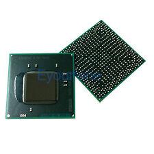 Brand new Intel ATOM N550 SLBXF Mobile CPU Processor IC BGA 559 1MB 1.5GHz